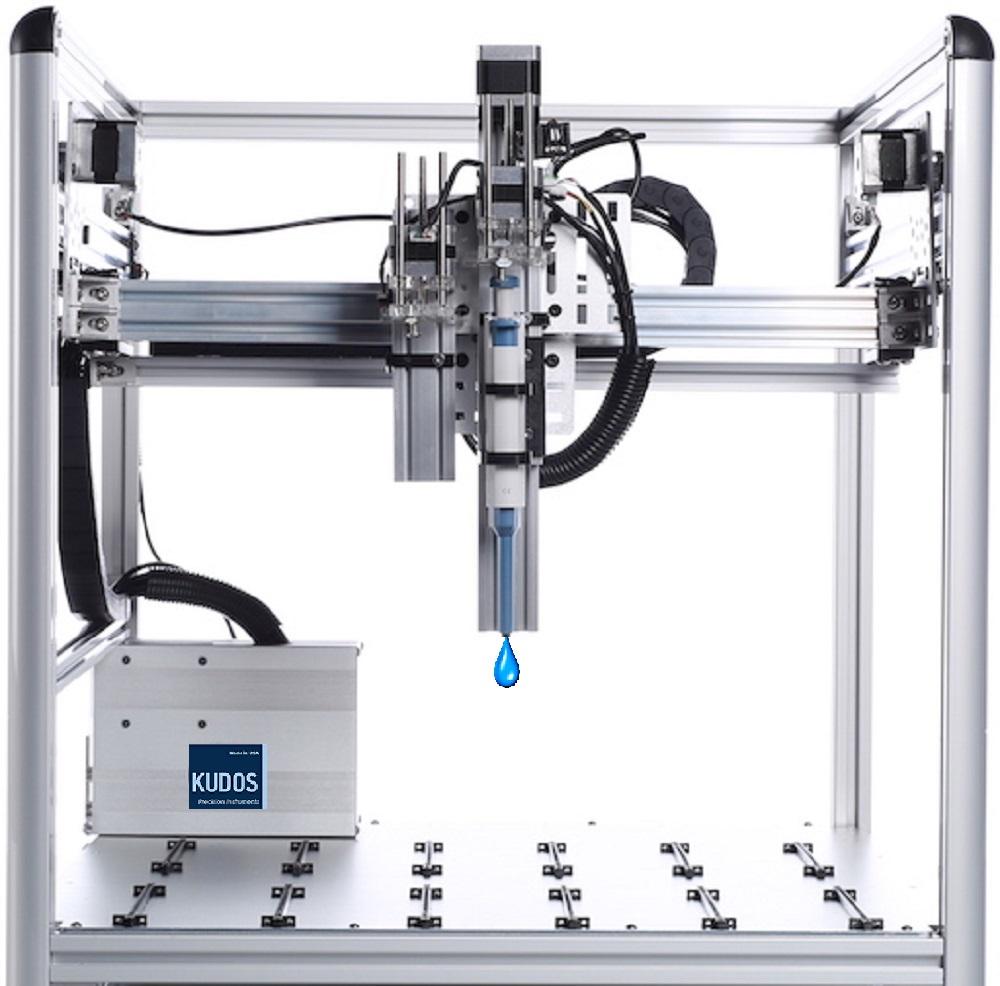 Robotic pendant drop ift analyzer rpd 100 tenisometer welcome to robotic pendant drop ift analyzer rpd 100 tenisometer aloadofball Gallery